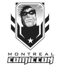 Montreal_comiccon.jpg