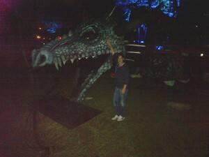 Saguenay dragon.jpg