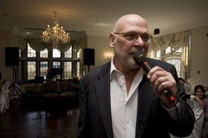 Stan singing at Steven's wedding.jpg