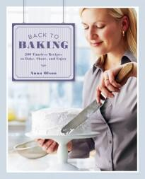 Back to Baking cookbook.jpg
