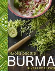 Burma book.jpg