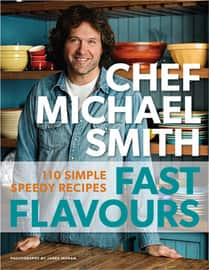 Fast Flavours cookbook.jpg