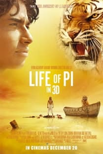 Life of Pi movie poster.jpg