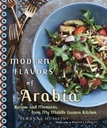 Modern flavours of Arabia.jpg