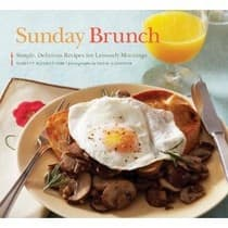 Sunday Brunch cookbook.jpg