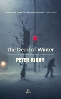 The Dead of Winter.jpg