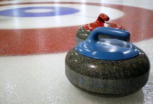 Curling stones.jpg