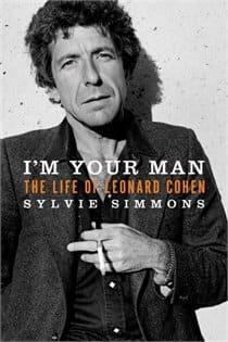 Leonard Cohen book.jpg