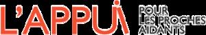 Logo_Lappui_FR.png