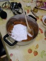 laddu sugar.JPG