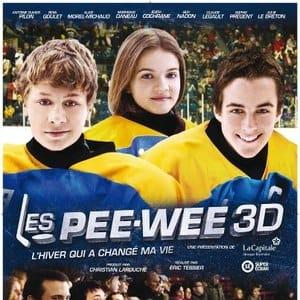 Poster, Pee-Wee 3D.jpg