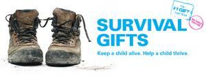 SurvivalGiftsHomepage_03.jpg