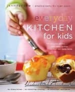 Everyday Kitchen for Kids.jpg