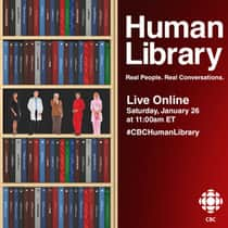Human Library online.jpg