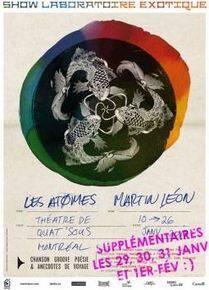 Laboratoire Exotique poster.jpg