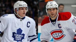 Leafs vs Habs.jpg