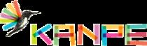 Logo_Kanpe.png