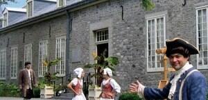 musee-du-chateau-ramezay.jpg