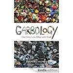 Garbology.jpg