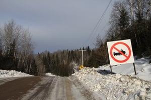 Mt Valins, Saguenay (by Marika Wheeler).JPG