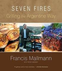 Seven Fires cookbook.jpg