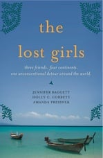 Lost-Girls-Cover-1.jpg