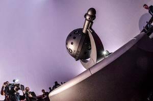 Planetarium interior 2.jpg