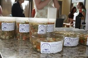 Soup sisters containers.JPG