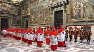 pope-conclave1132.jpg