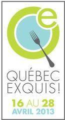 quebec-exquis-logo-a1.jpg