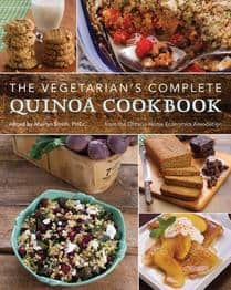quinoa Cookbook good.jpg