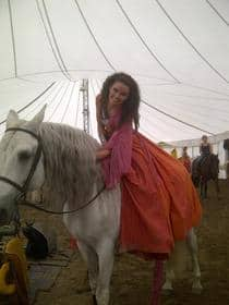 Angela Turner on horse.jpg