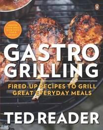 Gastro Grilling.jpg
