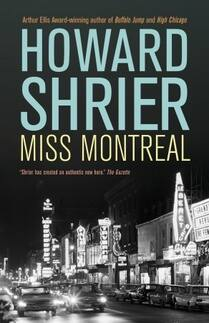 Howard Shrier's Miss Montreal.jpg