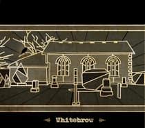 Whitebrow album.jpg