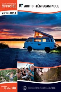 abitibi tourism book.jpg