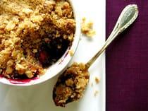berry-crumble1.jpg