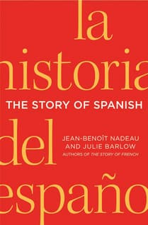 story of spanish cover.jpg