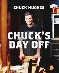 Chuck's Day Off.jpg