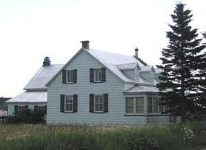 Maison LePage, Percé.jpg