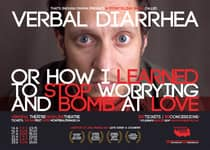 Verbal Diarrhea poster.jpg