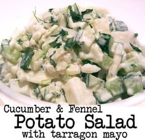 potato_salad.jpg