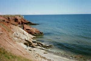Magdalen-cliffside.jpg