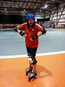 Me roller derby.JPG