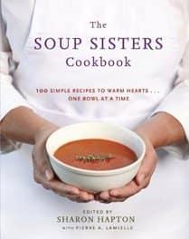 Soup sisters.jpg
