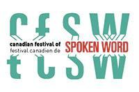Spoken Word fest.jpg