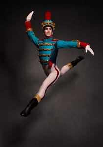 The Nutcracker image.jpg