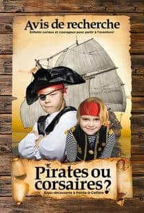 Pirates or privateers.jpg