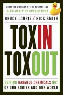 Toxin Toxout cover.jpg