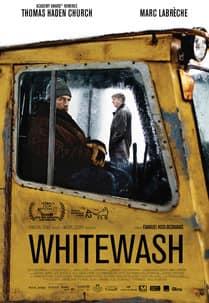 Whitewash poster.jpg